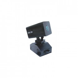 Sti - 978 Lazer Işık