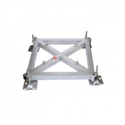 Sti - BASE For 400*400 Spigot Truss