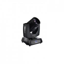 Sti - Beam 15R Moving Head Beam Light