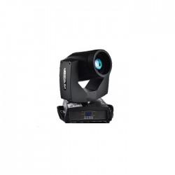Sti - Beam 230 D Moving Head Beam Light