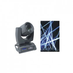 Sti - BEAM 230 MINI Moving Head Beam Light