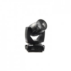 Sti - Beam 300 Moving Head Beam Light