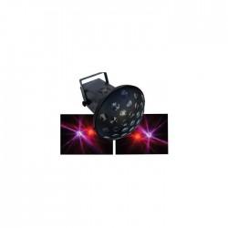 Sti - D 9019 Led Efekt Işık