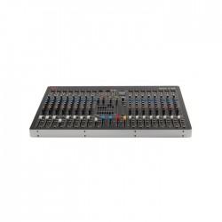Sti - DM-116 16 Mono + 1 Stereo +2 Grup Deck Mikser