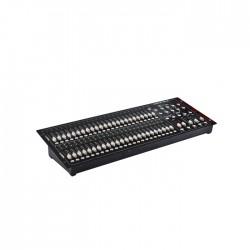 Sti - DMX 48 48 Kanal Dimmer Kontrol Masası