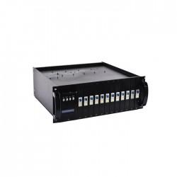 Sti - DP 12 Dimmer ve Kontrol Masası