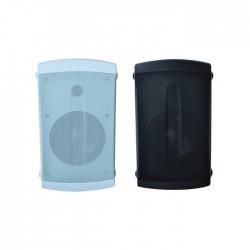 Sti - DT-04 Sütun Tipi Plastik Hoparlör