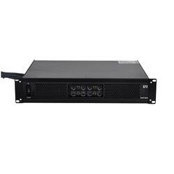 Sti - EMAR 0820 8x320W Power Anfi