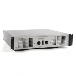 Sti - FA 1201 Stereo Güç Anfisi 2x840 Watt