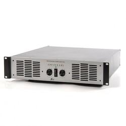 Sti - FA 2401 2x1000 Watt Stereo Güç Anfisi