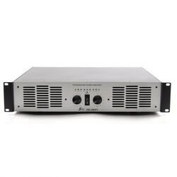 Sti - FA 4801 2 Kanallı Stereo Güç Anfisi 2x1500 Watt