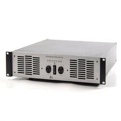 Sti - FA 5001 Stereo Power Amplifier 2x2000 Watt