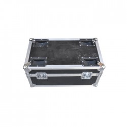 Sti - FLIGHTCASE (FOR ELECTRIC HOIST)