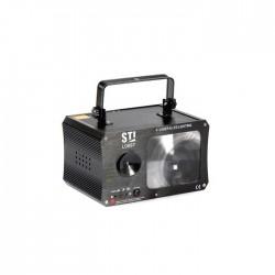 Sti - L 0697 Led Efekt Işık