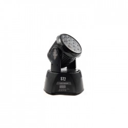 Sti - LW - 1212 Moving Led Wash