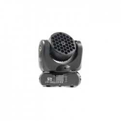 Sti - LW - 3603 Moving Led Wash