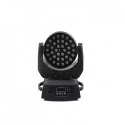 Sti - LW - 3610 Moving Led Wash