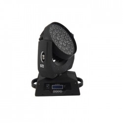 Sti - LW - 3712 Moving Led Wash