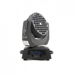 Sti - LW - 7203 Moving Led Wash