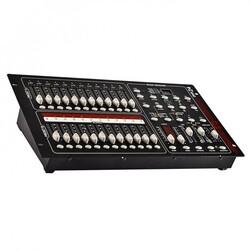 Sti - Mad DMX 24 24-Kanal Işık Kontrol Masası