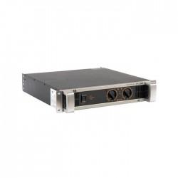 Sti - PA 2900 2 Kanallı Stereo Güç Anfisi