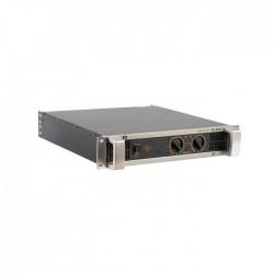 Sti - PA 3130 2 Kanallı Stereo Güç Anfisi