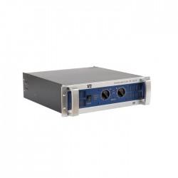 Sti - PA 3210 2 Kanallı Stereo Güç Anfisi