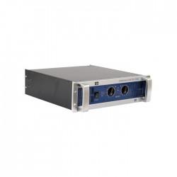 Sti - PA 3260 2 Kanallı Stereo Güç Anfisi