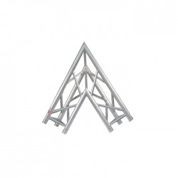 Sti - PY-W-60 300 x 300mm Triangle Truss