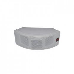 Sti - SCH-03(WHITE) Sütun Tipi Plastik Hoparlör