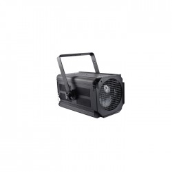 Sti - SP 20 PC Profil Spot Işık