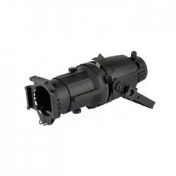 Sti - SPT 36 Profil Spot Işık