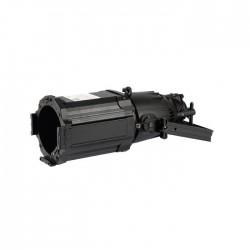 Sti - SPT 4570 Profil Spot Işık