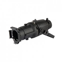 Sti - SPT 50 Profil Spot Işık