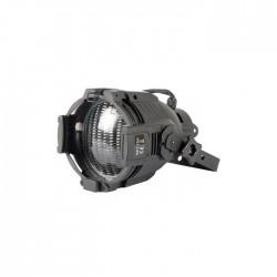 Sti - SPT 750 Profil Spot Işık