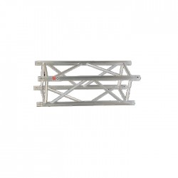 Sti - SQUARE TRUSS 400 400mm 1m