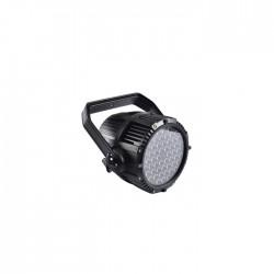 Sti - ST 1016A Ledpar Işık