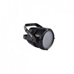 Sti - ST 1019W Ledpar Işık