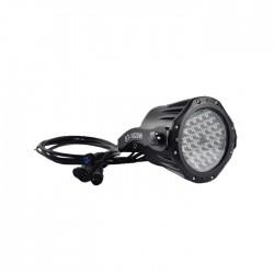 Sti - ST 1020W Ledpar Işık