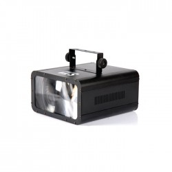 Sti - T 0698 Led Efekt Işık