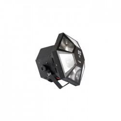 Sti - T 5240 Led Efekt Işık