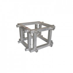 Sti - TOP PILLEY Truss
