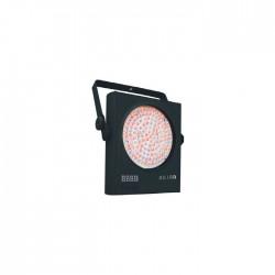 Sti - X 0187 Ledpar Işık