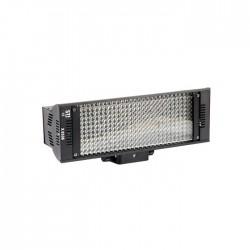 Sti - X 0336 Led Efekt Işık