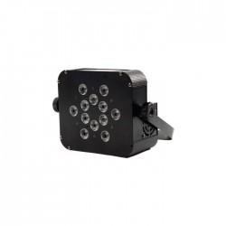 Sti - X 1210 Ledpar Işık