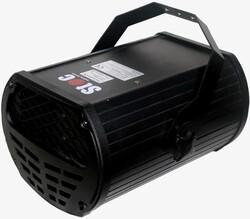 Stoc - SB-061 Lazer Işık