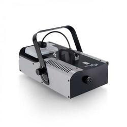 Stoc - SI-018 Sis Makinesi