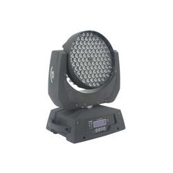 Stoc - SPB018K Sese Duyarlı RGBW Robot