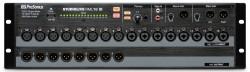 Presonus - StudioLive RML16AI Mixer