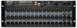 Presonus - StudioLive RML32AI Mixer